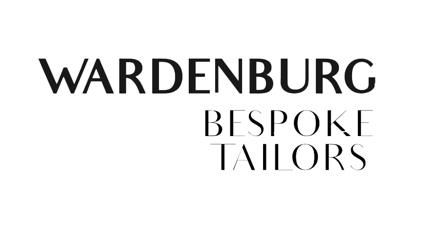 WB TAILORS business tailoring